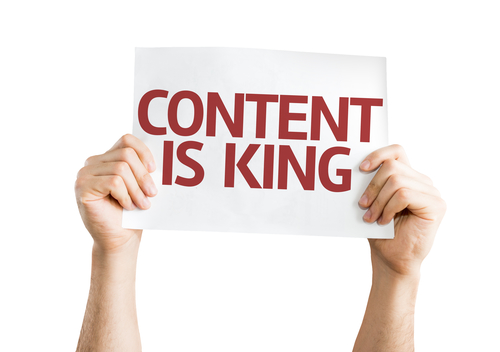How Can You Craft Content A Consumer Will Value?