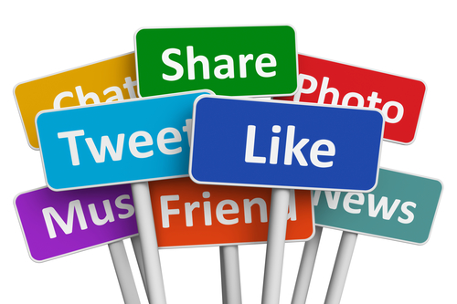 5 Tips for Running the Perfect Social Media Campaign