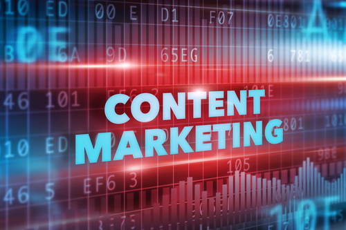3 Tips for Ensuring Your Content is Valuable