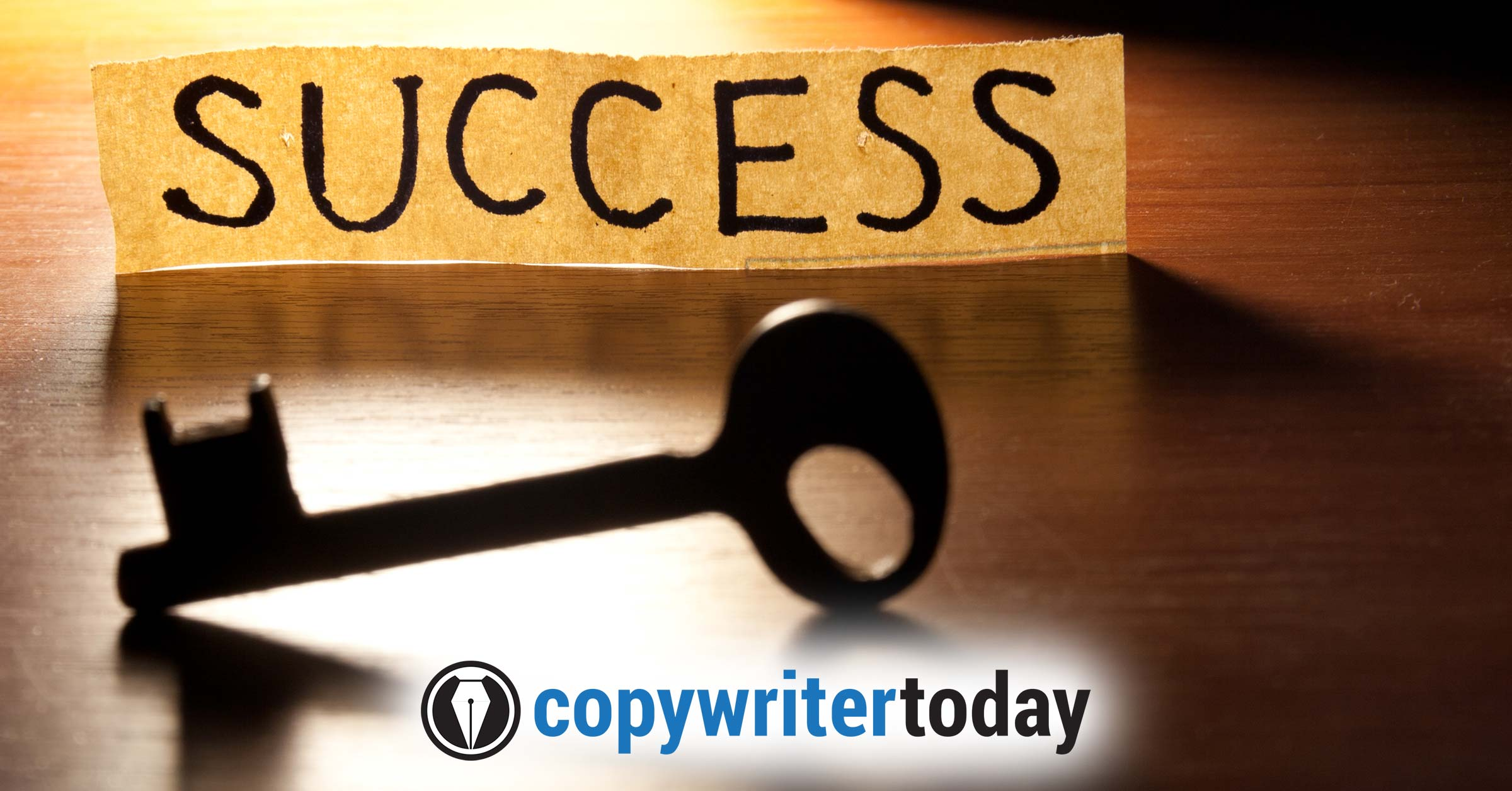 Copywriter Today Customer Success Guide