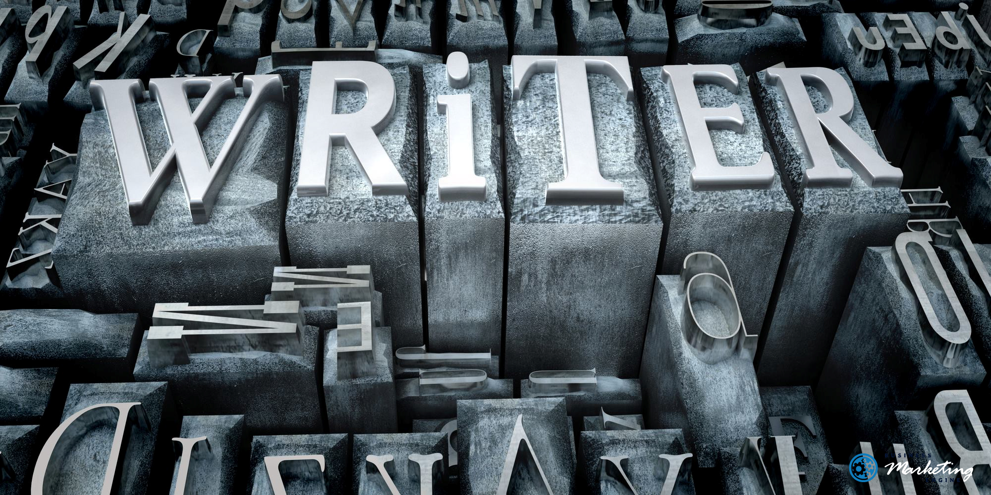writer Archives - Copywriter Today