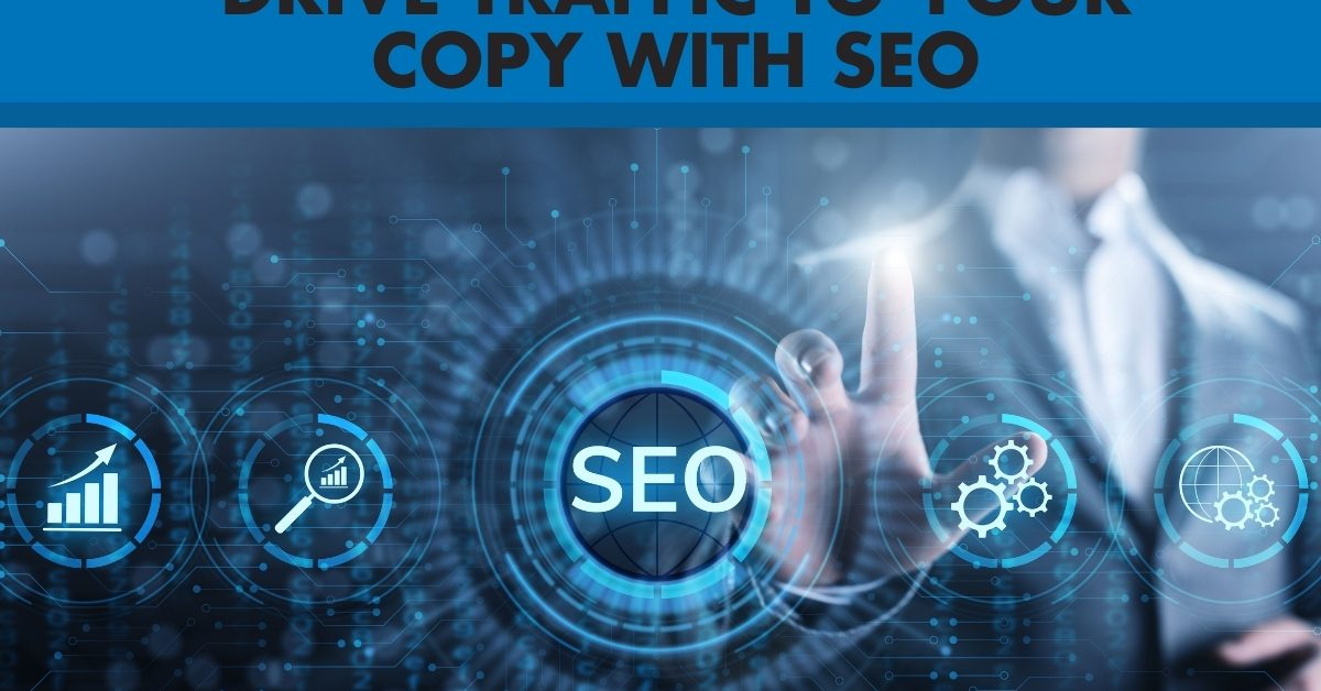 How To Use SEO for Effective Copywriting