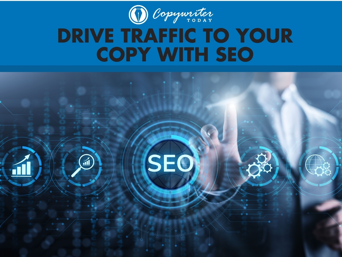 SEO for Effective Copywriting