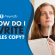 The Ultimate Guide to Sales Copy