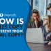 Sales Copy vs. Email Copy
