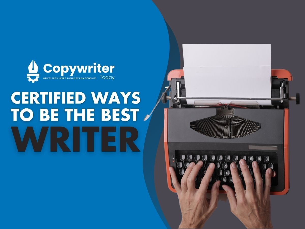 7 Tips on How to Write an Effective Newsletter