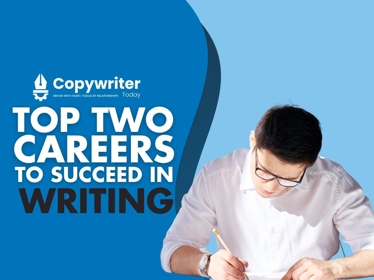 Copyediting vs Copywriting Is There Any Difference